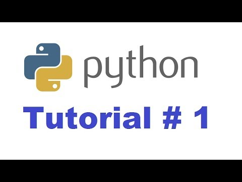 python for absolute beginners pdf
