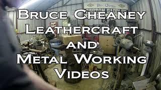 Jantz Supply - Bit and Spur Making Supplies