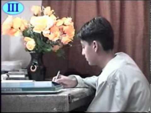 Islamic Children CD - Abdullah Kay Rozo Shub -Engl...