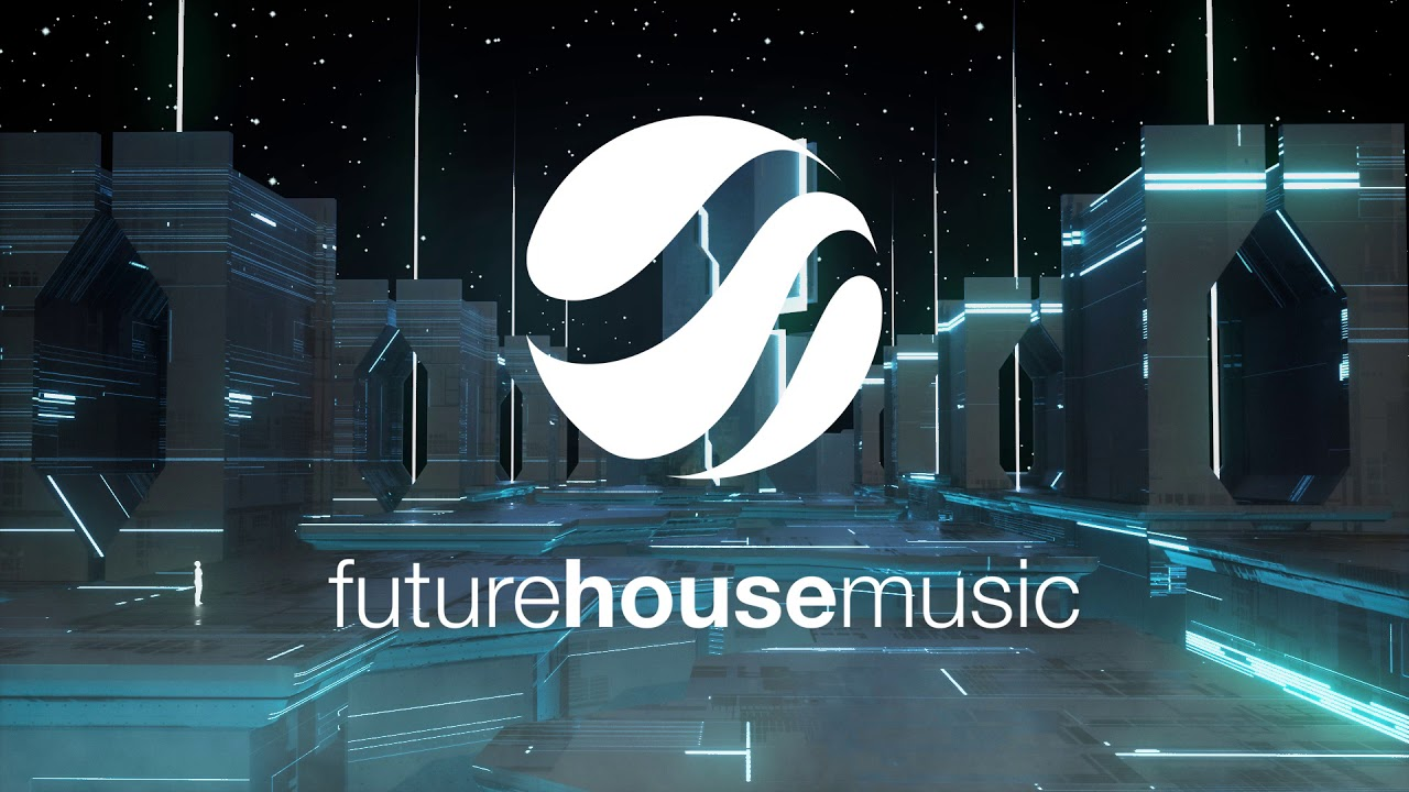 maroon-5-girls-like-you-ft-cardi-b-beau-collins-lucas-van-dorff-remix-future-house-music