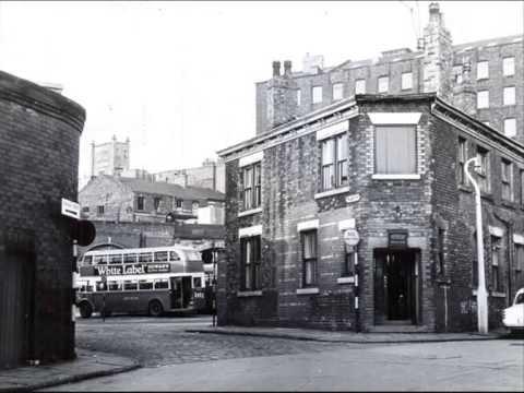 Stockport 6