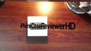 Apple TV (2013) Unboxing