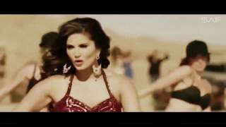 Laila Main Laila Full Song  Raees  Shah Rukh Khan  Sunny Leone  Pawni Pandey  Ram Sampath