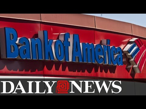 Bank Of America Ordered To Pay Millions To Black Job Seekers For Discrimination