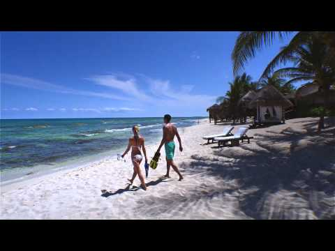 Experience El Dorado Hotels with Exotic Travelers