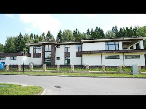 Дом в Миллениум Паркеиз YouTube · Длительность: 1 мин23 с