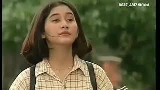 Nike Ardilla - Panggung Sandiwara