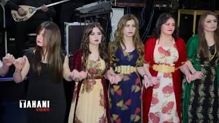 Baixar Ida Rojeen Ezi -1- Heilbronn #Koma Nishan Baadri by TAHANI Video