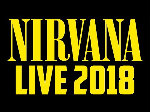 NIRVANA Rumored To Reunite Living Members For Rare Set | Rock Feed