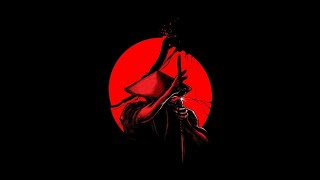 """Samurai"" Old School Hip Hop Beat Boom Bap Underground Rap Instrumental - Митино prod."