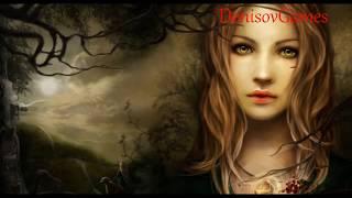 ШОК. Ведьма оборачивалась в лису и убивала людей.