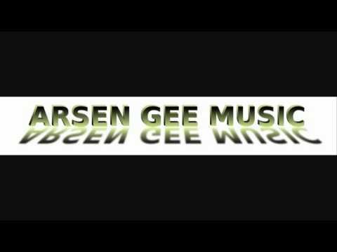 Inna - Amazing ( Arsen Gee Remix 2012 )