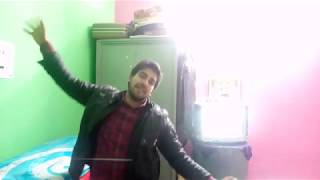 baand bhanumati बाँध भानुमती pahaadi dance performance