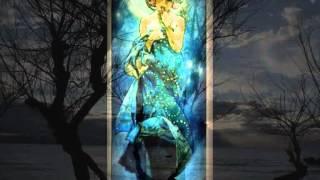 David Daniels: Clair de lune by Fauré