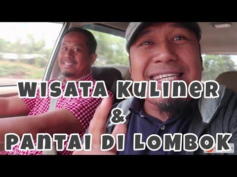 wisata-kuliner-dan-pantai-di-lombok