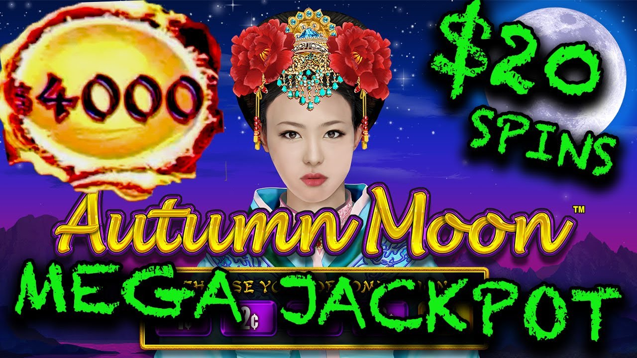 MEGA ORB Lands MASSIVE HANDPAY JACKPOT on Dragon Link in Las Vegas!