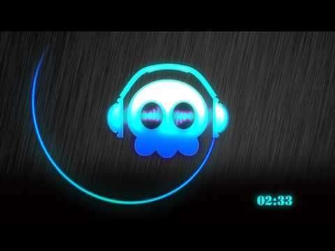 Daft Punk Vs Bingo Players Vs Skrillex - Technologic Rattle Devil (Mashup)