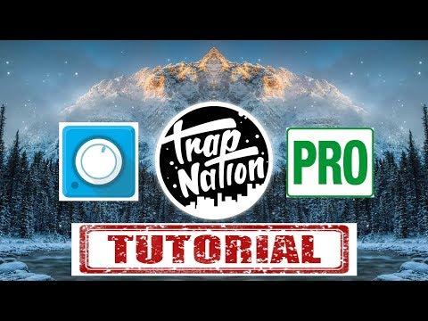 tutorial---como-baixar-avee-player-pro-2019