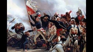 Великая Французская Революция Правда и мифы