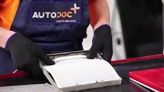 Manual SAAB 9000 grátis descarregar