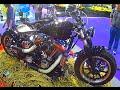 Harley Davidson SS