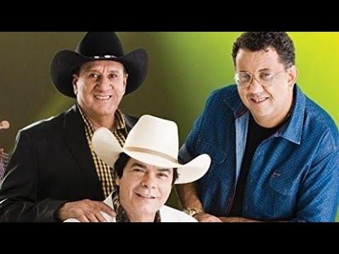 Coracao Vagabundo Part Adair Cardoso Trio Parada Dura