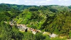 Promenade en Alsace  -  Le Haut Rhin