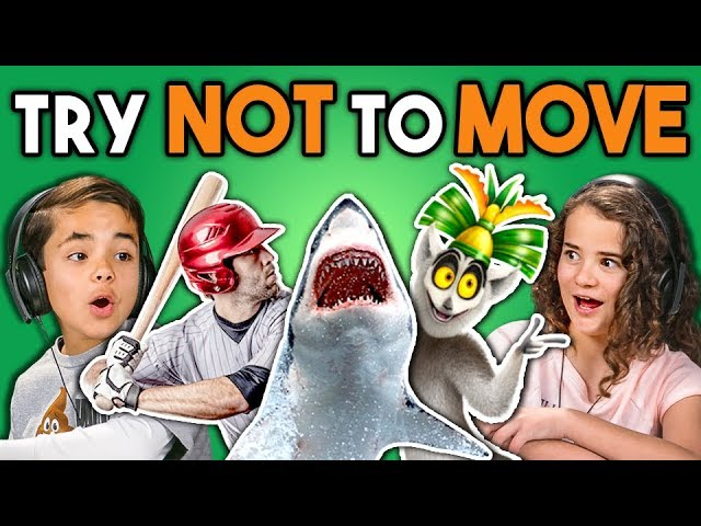 kids-react-to-try-not-to-move-challenge