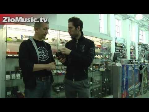 Novità e Prezzi - Lucky Music - Nov 2011