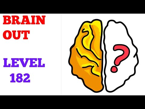 Brain Out Level 178 Updated Goal 3 Times Walkthrough Or Answer Puzzle4u Answers