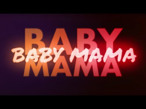"Brandy - New Song ""Baby Mama"" Ft. Chance The Rapper"