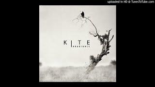 KITE  - The Dweller