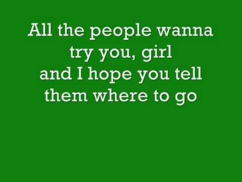 LyricBringers - 10 Out of 10 - Paolo Nutini