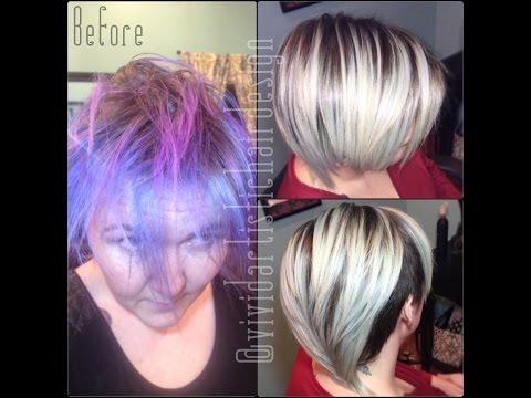 pravana vivids locked in hair dye