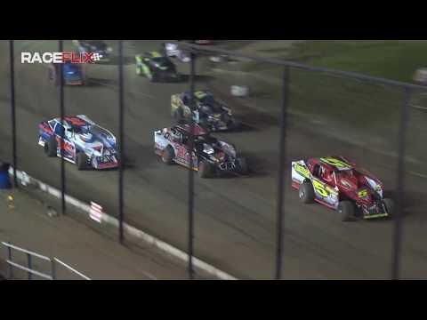 Brewerton Speedway (5/24/19) Recap