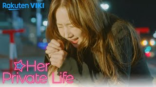 Her Private Life EP3 Clip