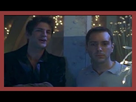 Queer as Folk   Public Service Announcement   Channel 4 from YouTube · Duration:  1 minutes 45 seconds