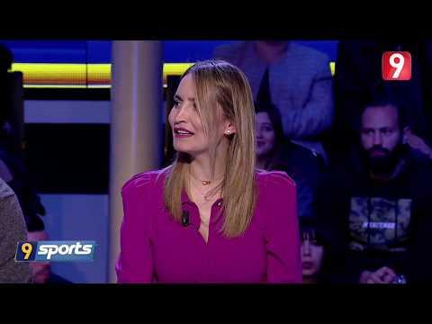 Attessia Sport S02 -  Ep20 P02
