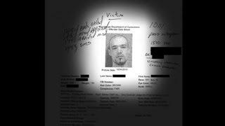 Security Cameras Capture Horrific Mississippi Prison Conditions