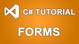C# Tutorial - Passing values between forms