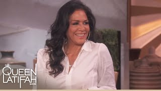 Sheila E. On Being Engaged to Prince | The Queen Latifah Show