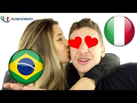 Giorno 24 - Siamo Stupidi   Imparare l'Italiano from YouTube · Duration:  17 minutes 54 seconds