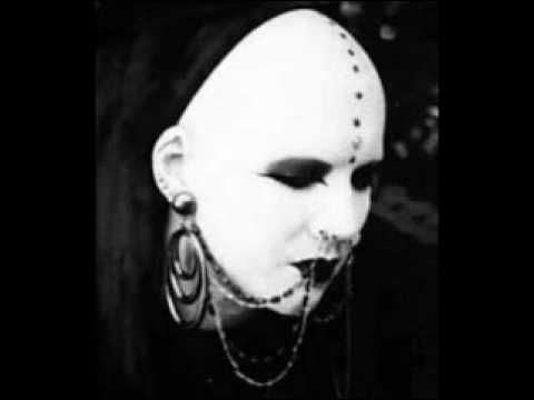 Sopor Aeternus & The Ensemble Of Shadows - A Strange Thing 2 Say (Collector's Edition)