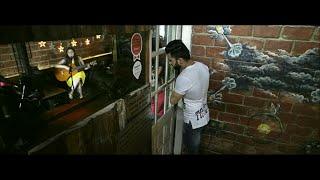 Fusion Addiction  - Tu Aaja Maahi | Ft. Sauby Sindwani and Mallika Sharma | Latest Romantic Songs