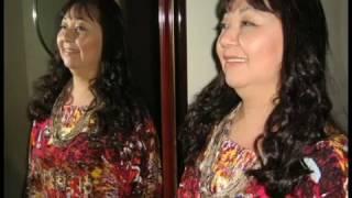 CANÇÃO PARA ELENA - Jovi Barboza