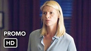 "Homeland 6x02 Promo ""The Man in the Basement"" (HD) Season 6 Episode 2 Promo"