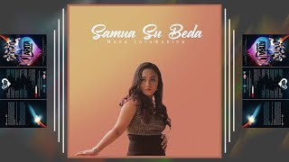 MONA LATUMAHINA - Samua Su Beda | Lagu Ambon Terbaru 2019 (Official Music Video)