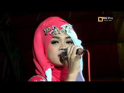 ASMARA ARIMBI LIVE PENDEM-NGARINGAN 2018