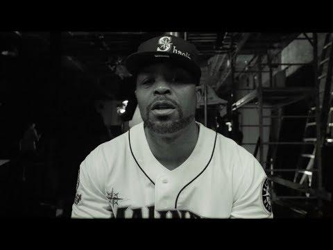 Method Man + Redman + Inspectah Deck Discuss Loyalty