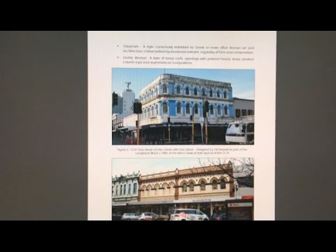 Reactions to Invercargill Licensing Trust's new hotel
